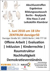 Plakat_Abschlusstreffen